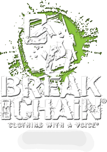Break the Chain