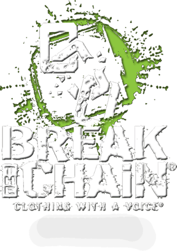 Break the Chain®